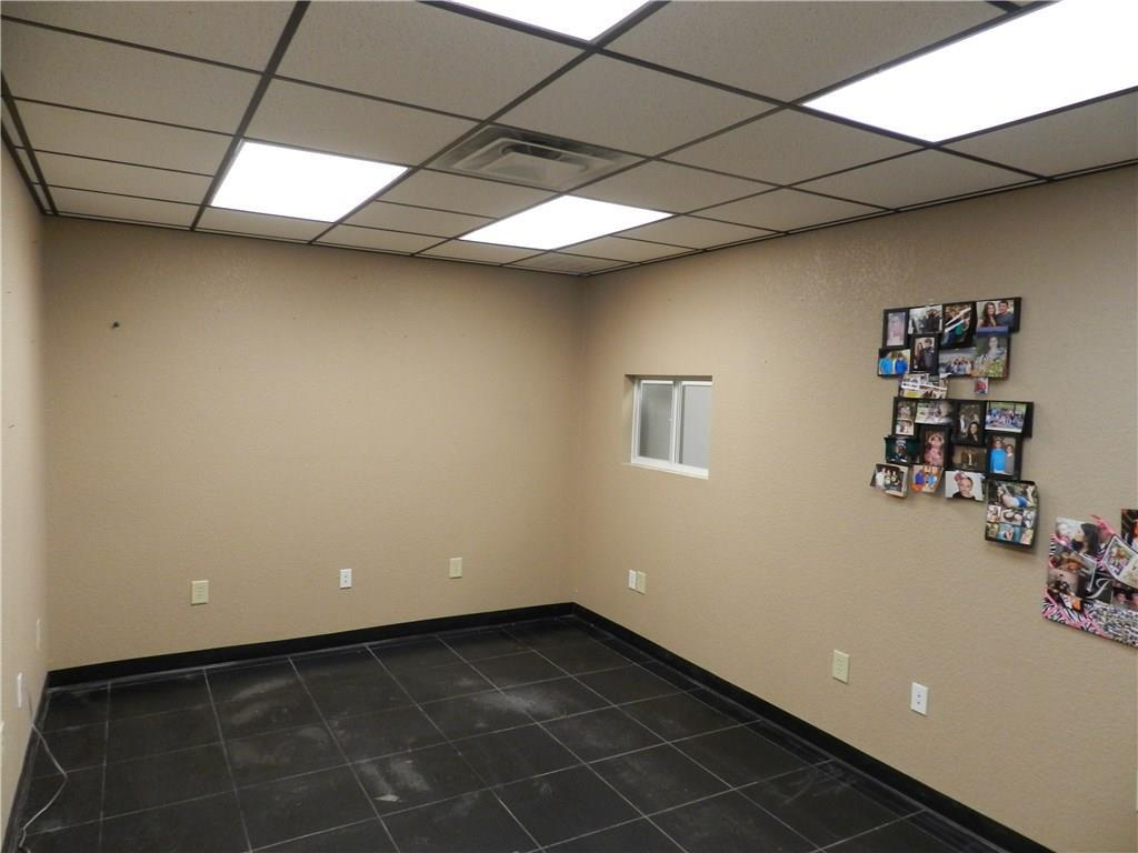 Property for Rent | 707 S Wickham Street Alvord, TX 76225 27