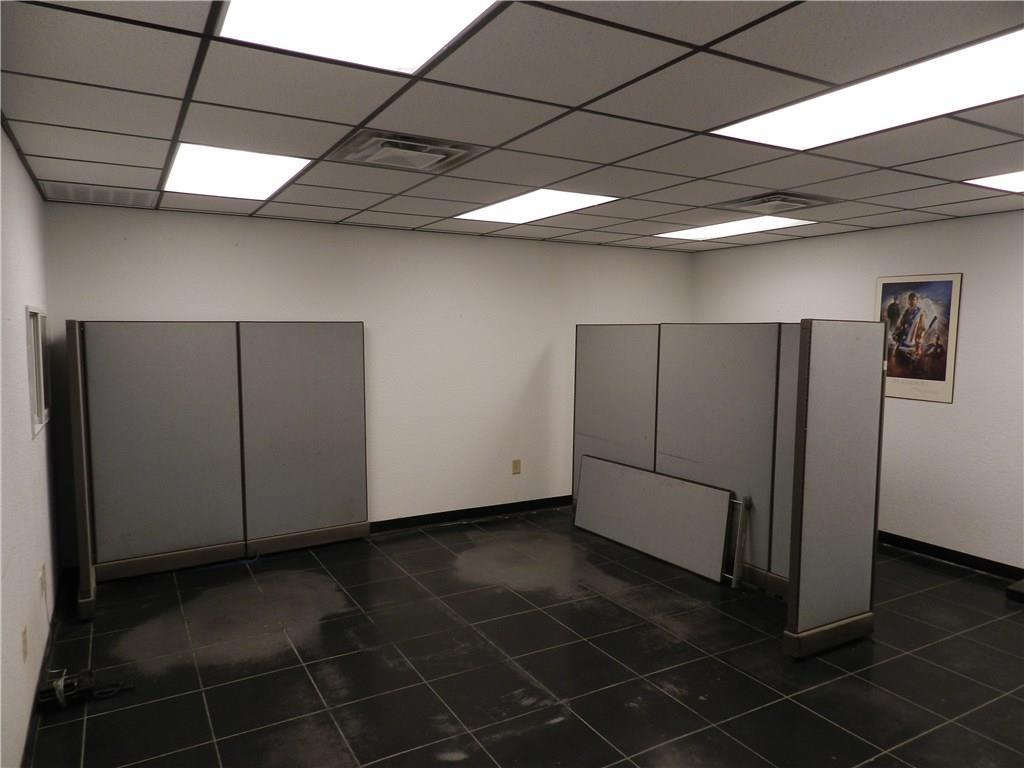Property for Rent | 707 S Wickham Street Alvord, TX 76225 28
