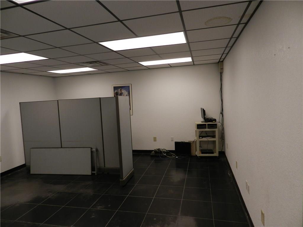 Property for Rent | 707 S Wickham Street Alvord, TX 76225 29