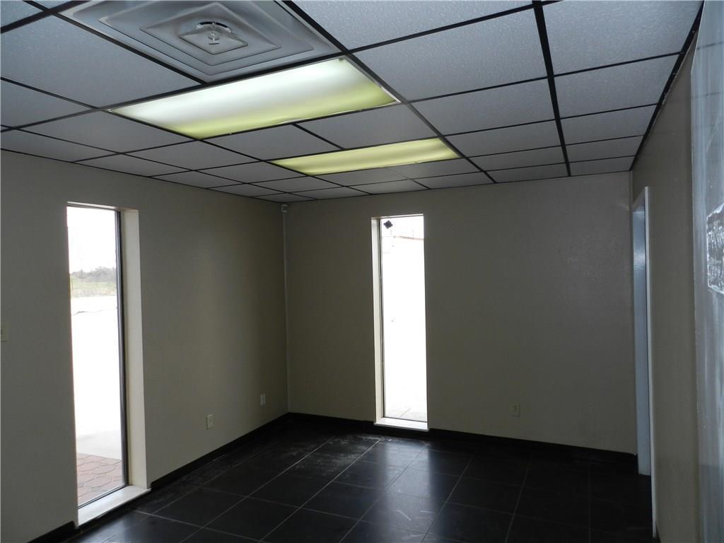 Property for Rent | 707 S Wickham Street Alvord, TX 76225 31