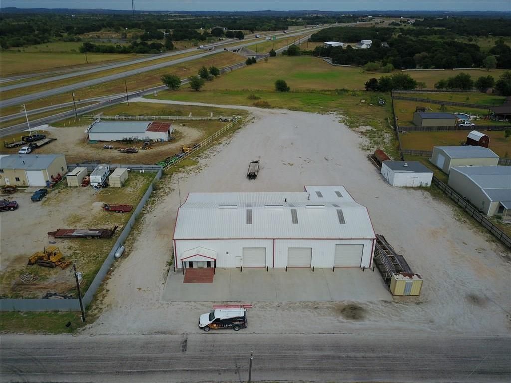 Property for Rent | 707 S Wickham Street Alvord, TX 76225 6