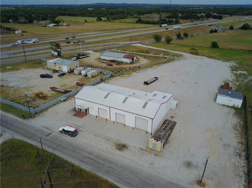 Property for Rent | 707 S Wickham Street Alvord, TX 76225 7