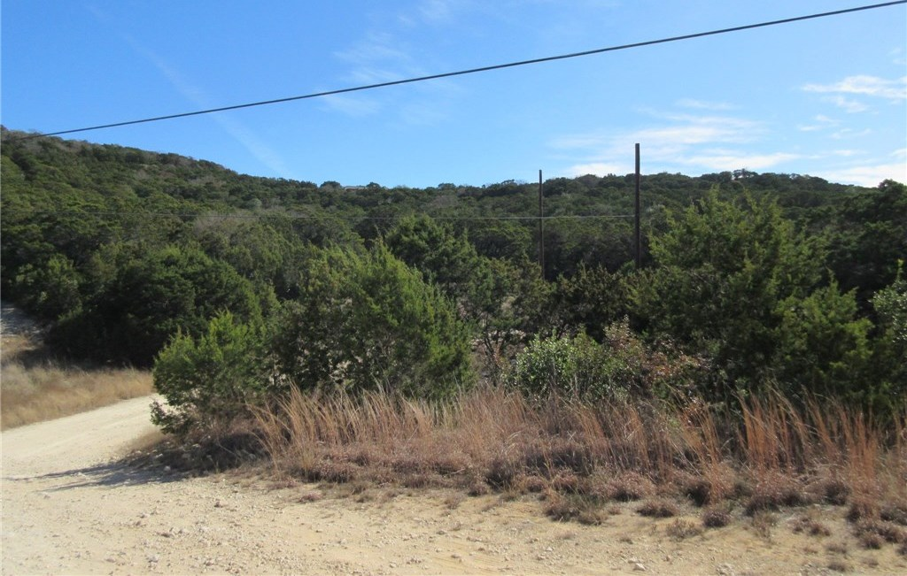 Sold Property | 00 Adrian WAY Lago Vista, TX 78645 8