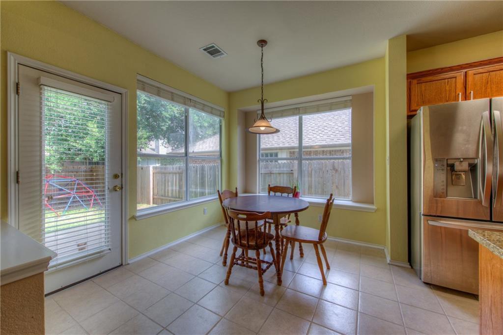 Sold Property   907 Hunters Creek Drive Cedar Park, TX 78613 10