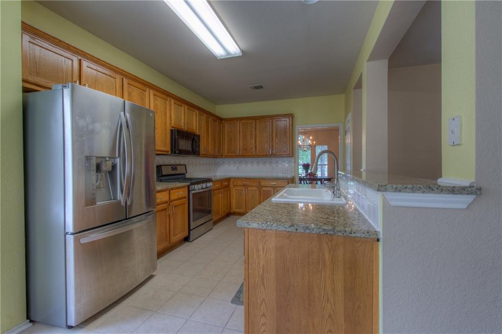 Sold Property   907 Hunters Creek Drive Cedar Park, TX 78613 11