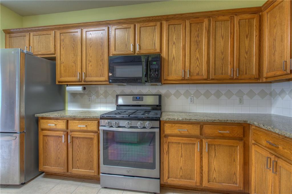 Sold Property   907 Hunters Creek Drive Cedar Park, TX 78613 12