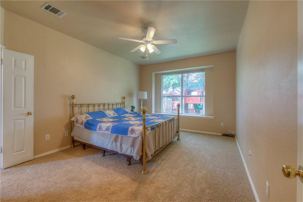 Sold Property   907 Hunters Creek Drive Cedar Park, TX 78613 15