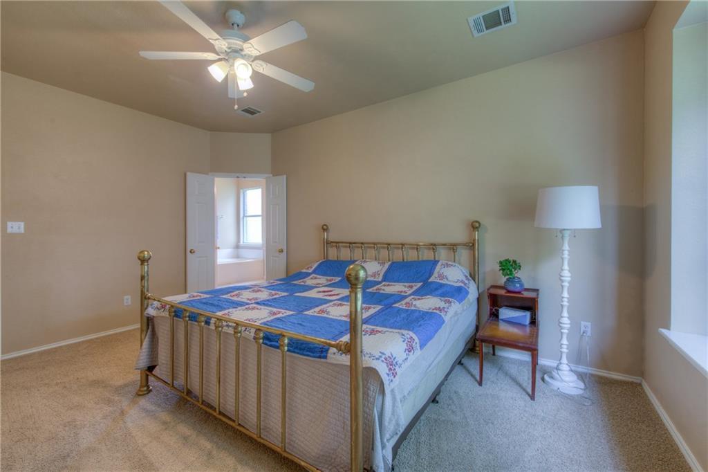 Sold Property | 907 Hunters Creek Drive Cedar Park, TX 78613 16