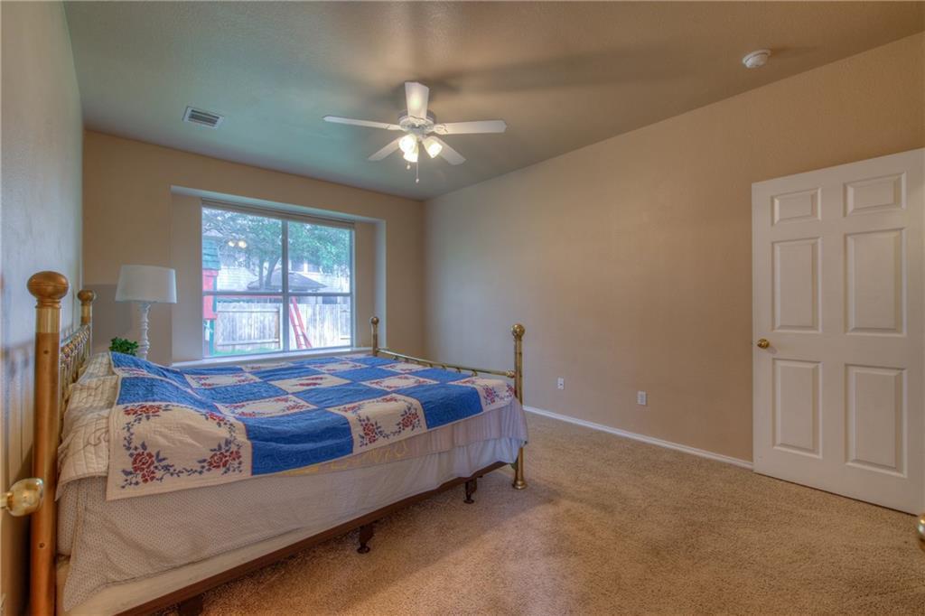 Sold Property   907 Hunters Creek Drive Cedar Park, TX 78613 17