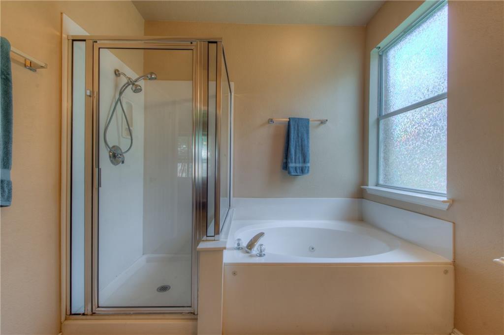 Sold Property   907 Hunters Creek Drive Cedar Park, TX 78613 20