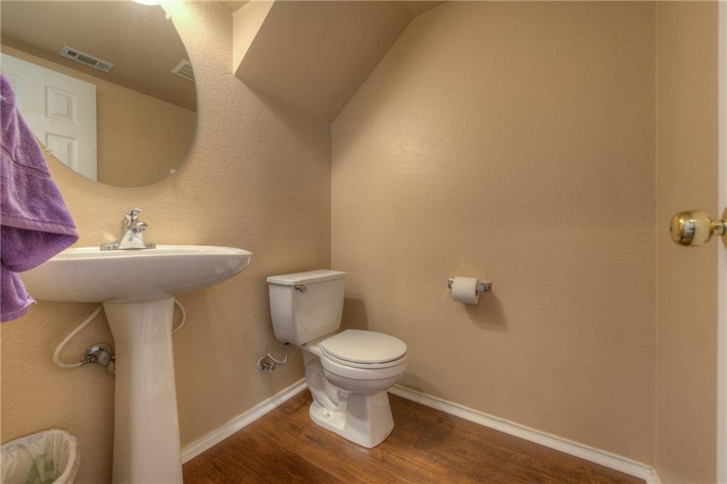 Sold Property   907 Hunters Creek Drive Cedar Park, TX 78613 21