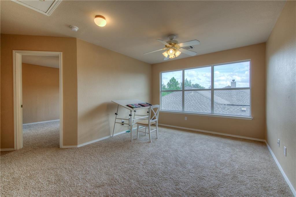 Sold Property   907 Hunters Creek Drive Cedar Park, TX 78613 23