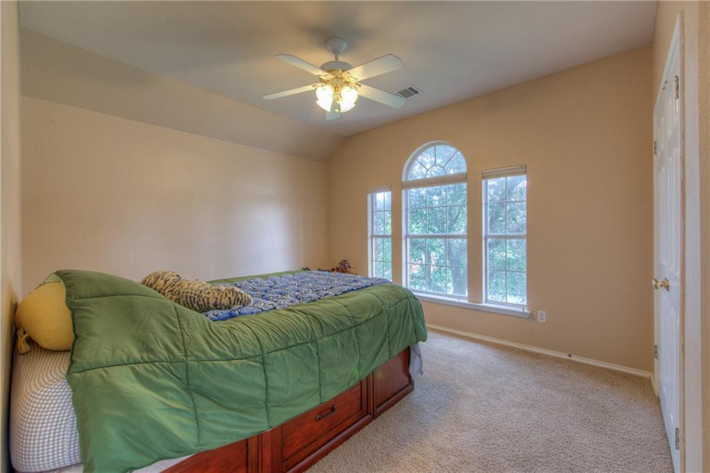 Sold Property   907 Hunters Creek Drive Cedar Park, TX 78613 24