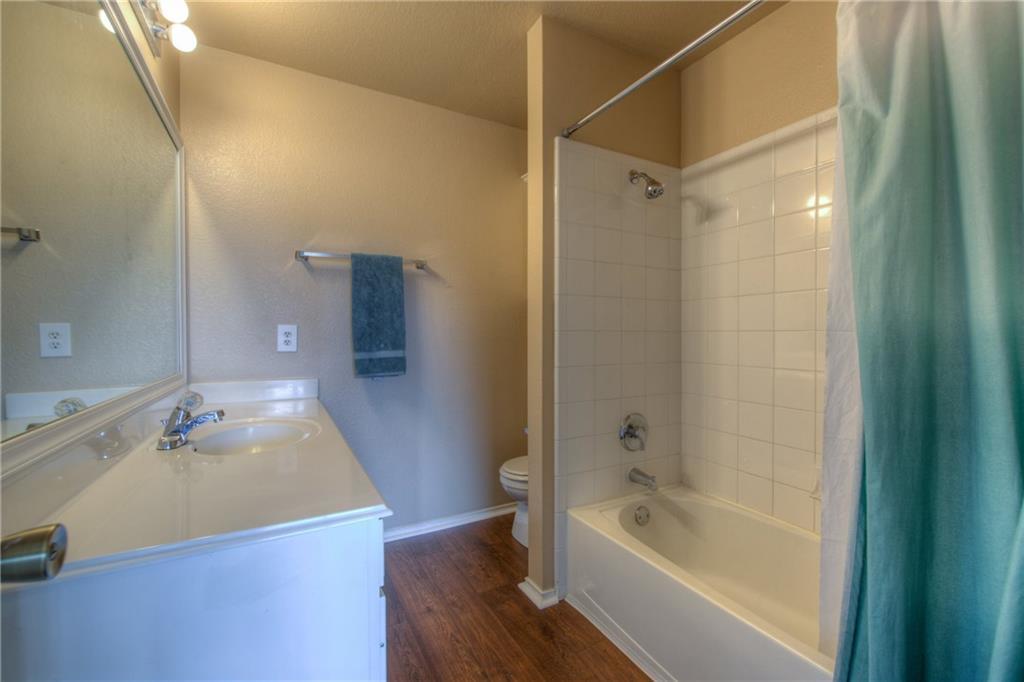 Sold Property   907 Hunters Creek Drive Cedar Park, TX 78613 25
