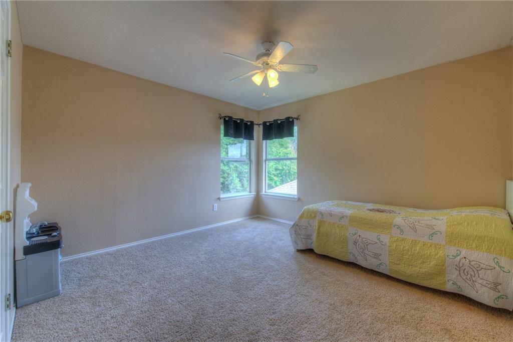 Sold Property   907 Hunters Creek Drive Cedar Park, TX 78613 26