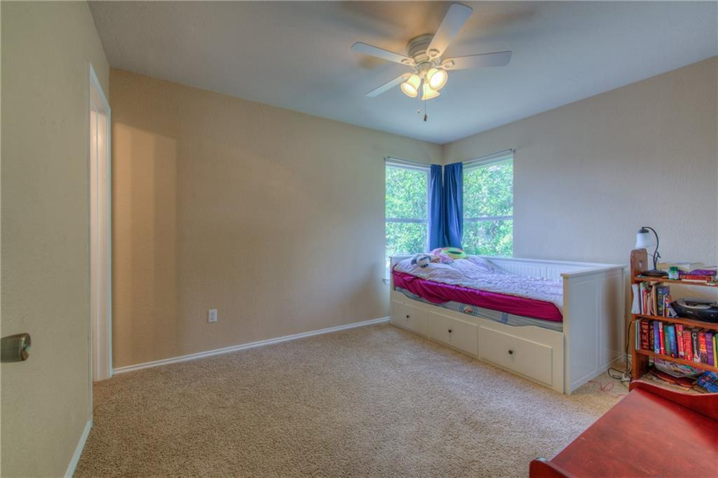 Sold Property   907 Hunters Creek Drive Cedar Park, TX 78613 27