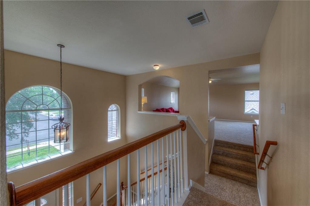 Sold Property   907 Hunters Creek Drive Cedar Park, TX 78613 29