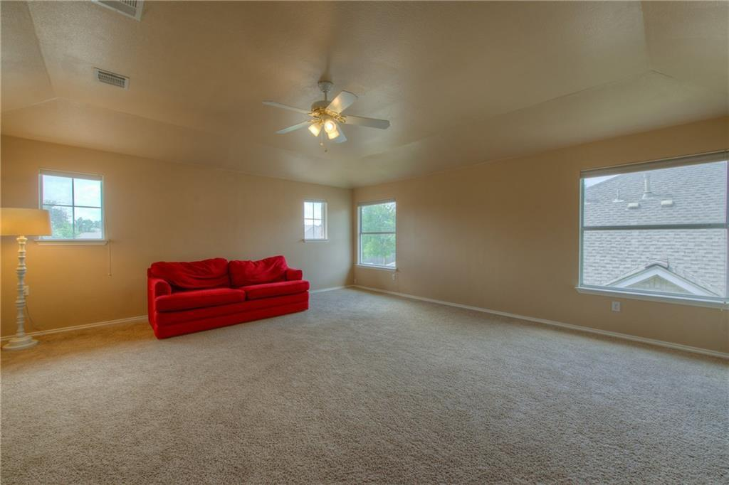 Sold Property | 907 Hunters Creek Drive Cedar Park, TX 78613 30