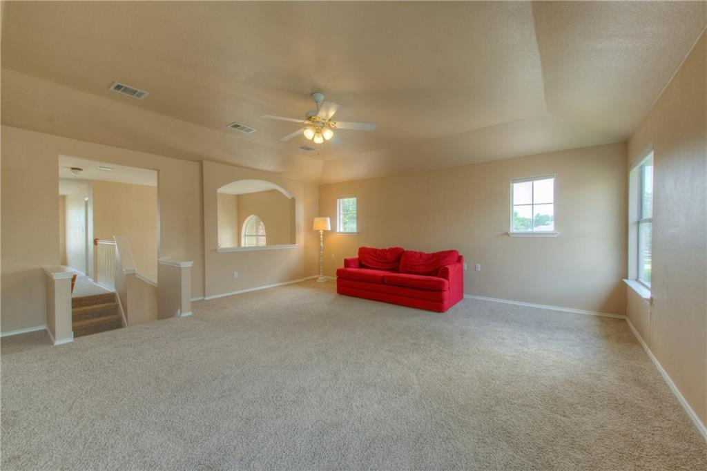 Sold Property   907 Hunters Creek Drive Cedar Park, TX 78613 31