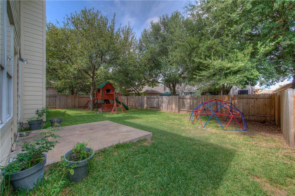 Sold Property   907 Hunters Creek Drive Cedar Park, TX 78613 32