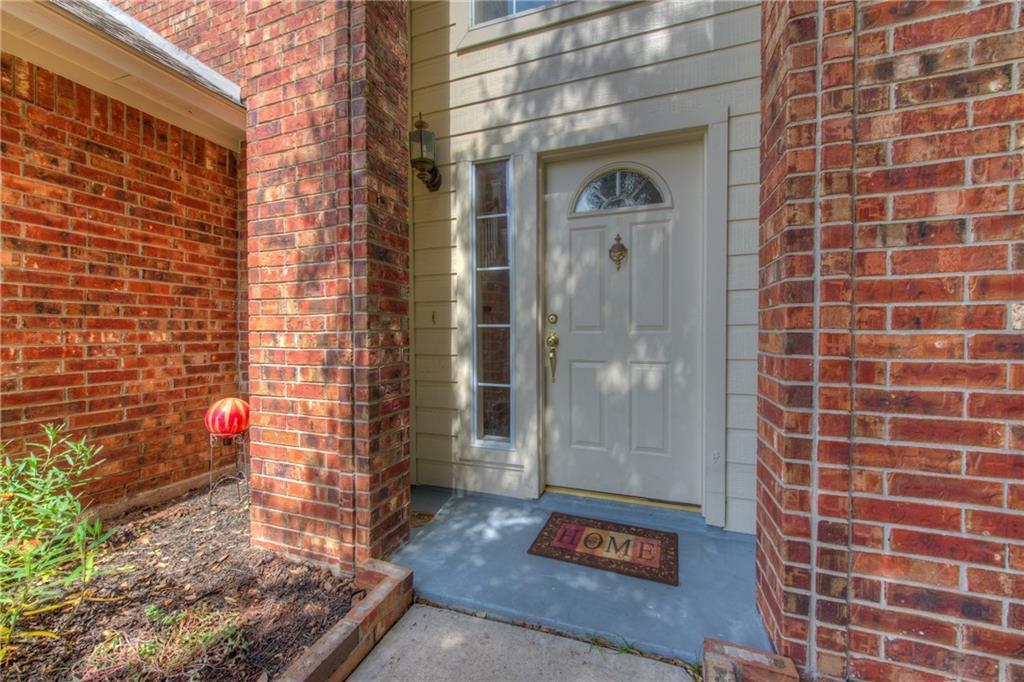 Sold Property   907 Hunters Creek Drive Cedar Park, TX 78613 4