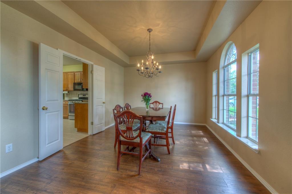 Sold Property   907 Hunters Creek Drive Cedar Park, TX 78613 6