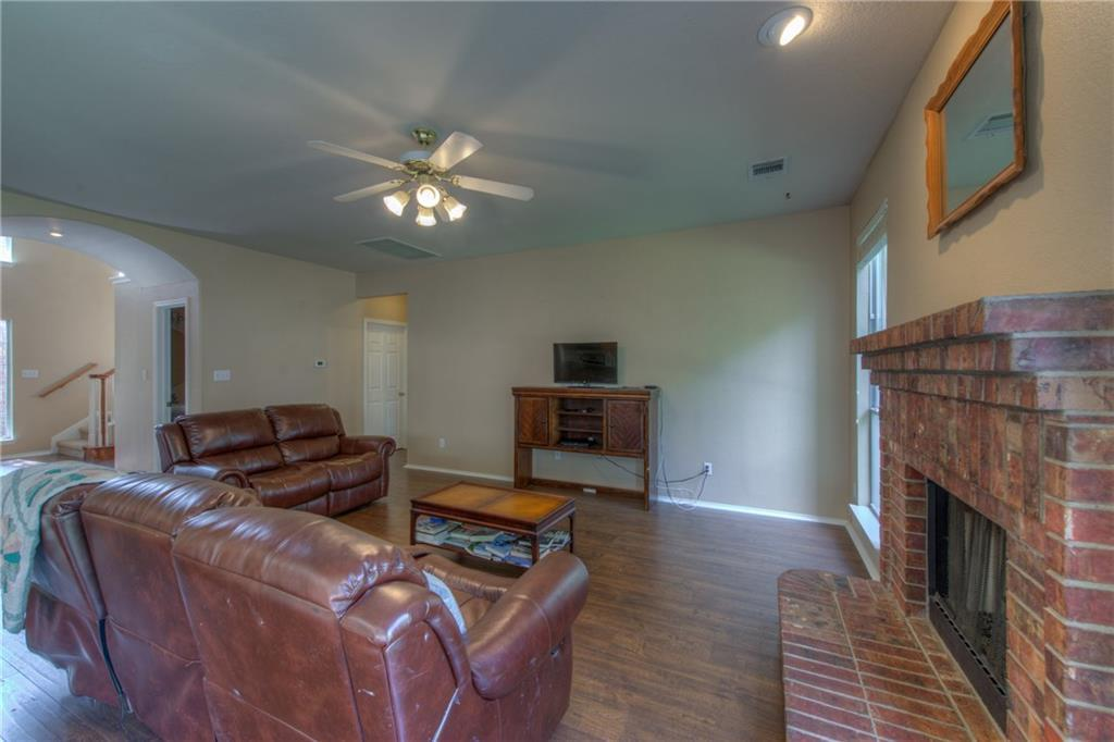 Sold Property   907 Hunters Creek Drive Cedar Park, TX 78613 9