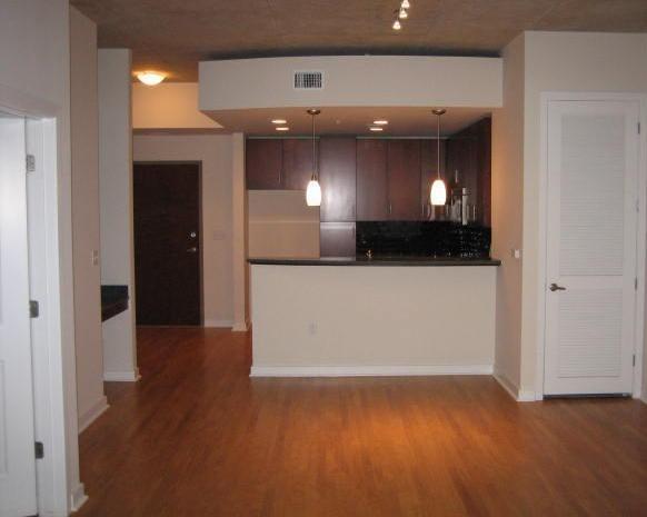 Leased   360 Nueces Street #2905 Austin, TX 78701 3