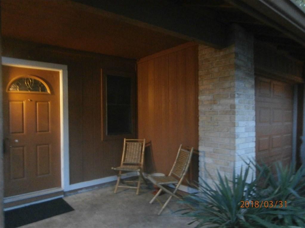 Sold Property | 5902 SE Little Creek Trail Austin, TX 78744 0