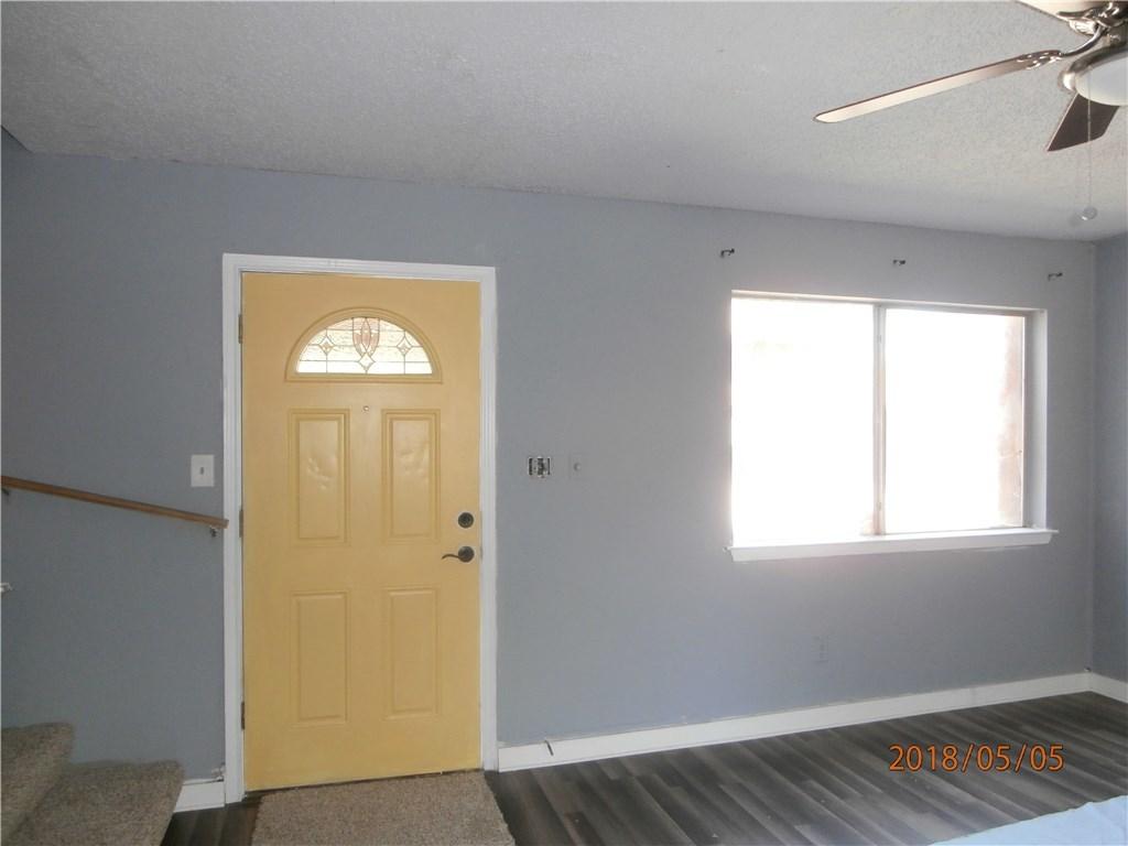 Sold Property | 5902 SE Little Creek Trail Austin, TX 78744 2
