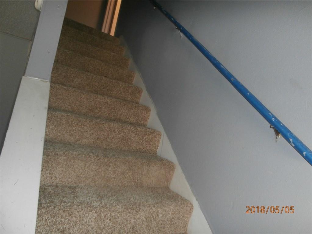 Sold Property | 5902 SE Little Creek Trail Austin, TX 78744 4