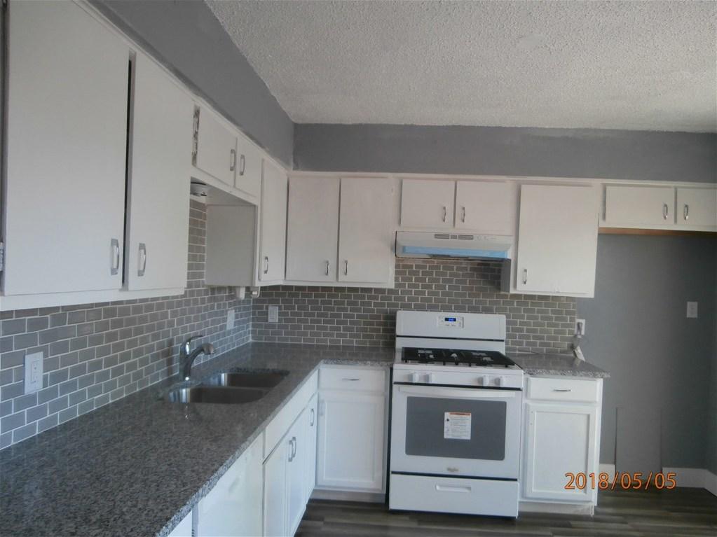 Sold Property | 5902 SE Little Creek Trail Austin, TX 78744 5