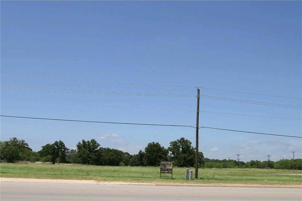 Active | 0000 Main Street Eastland, TX 76448 0