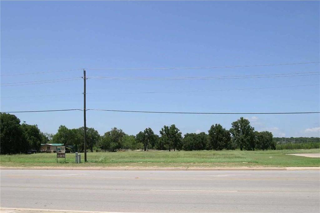 Active | 0000 Main Street Eastland, TX 76448 1