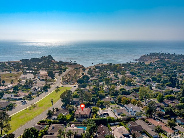 Closed | 2668 Via Pacheco Palos Verdes Estates, CA 90274 69
