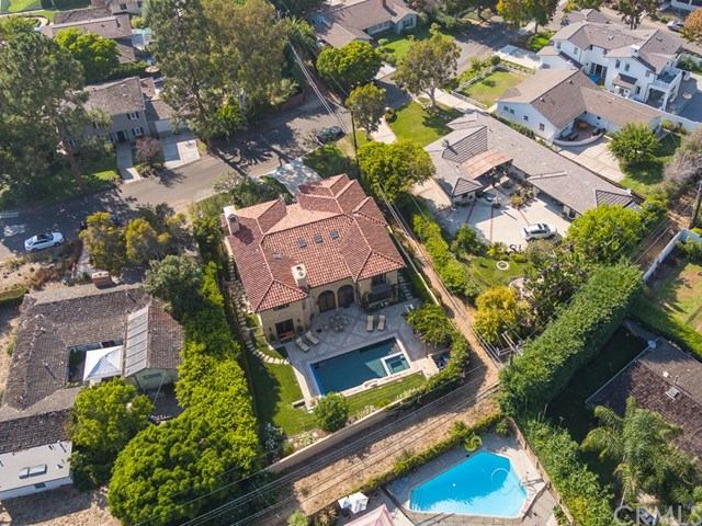 Closed | 2668 Via Pacheco Palos Verdes Estates, CA 90274 73