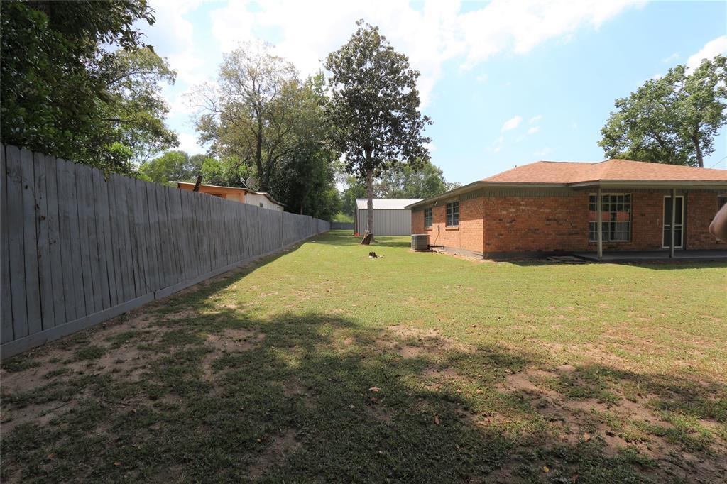 Pending   12556 Robin  Lane Willis, TX 77378 30