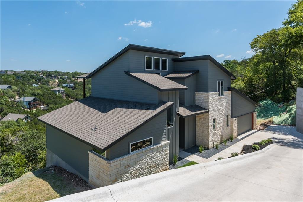 Sold Property | 2416 Crazyhorse PASS Austin, TX 78734 0