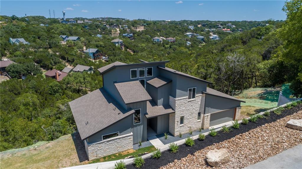 Sold Property | 2416 Crazyhorse PASS Austin, TX 78734 1