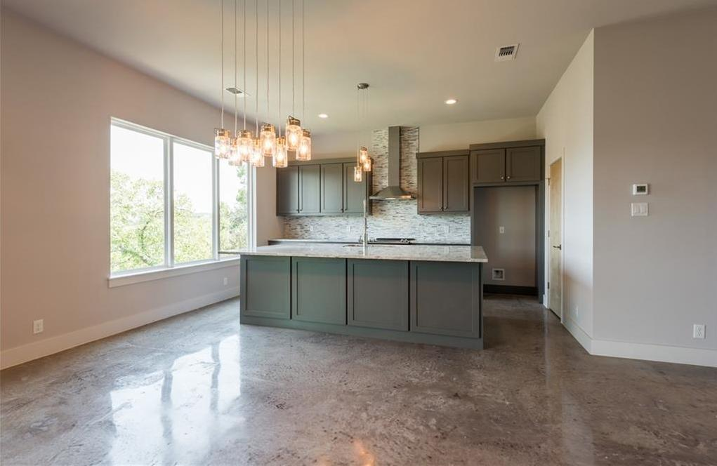 Sold Property | 2416 Crazyhorse PASS Austin, TX 78734 10