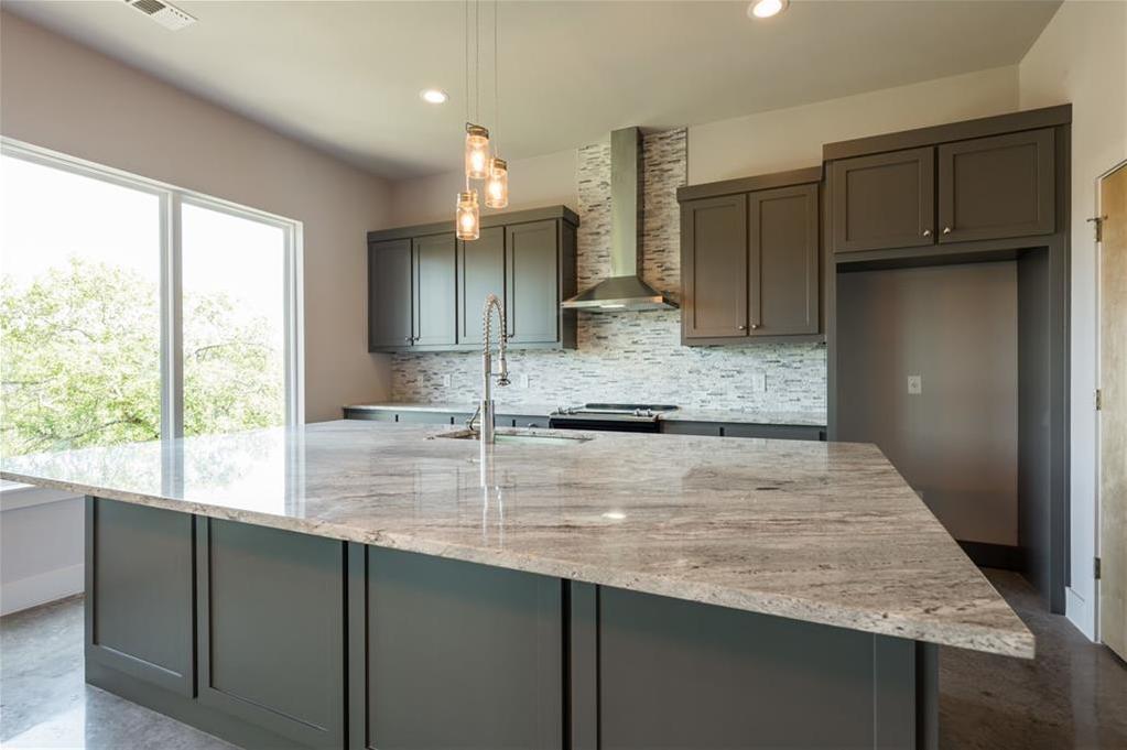 Sold Property | 2416 Crazyhorse PASS Austin, TX 78734 11