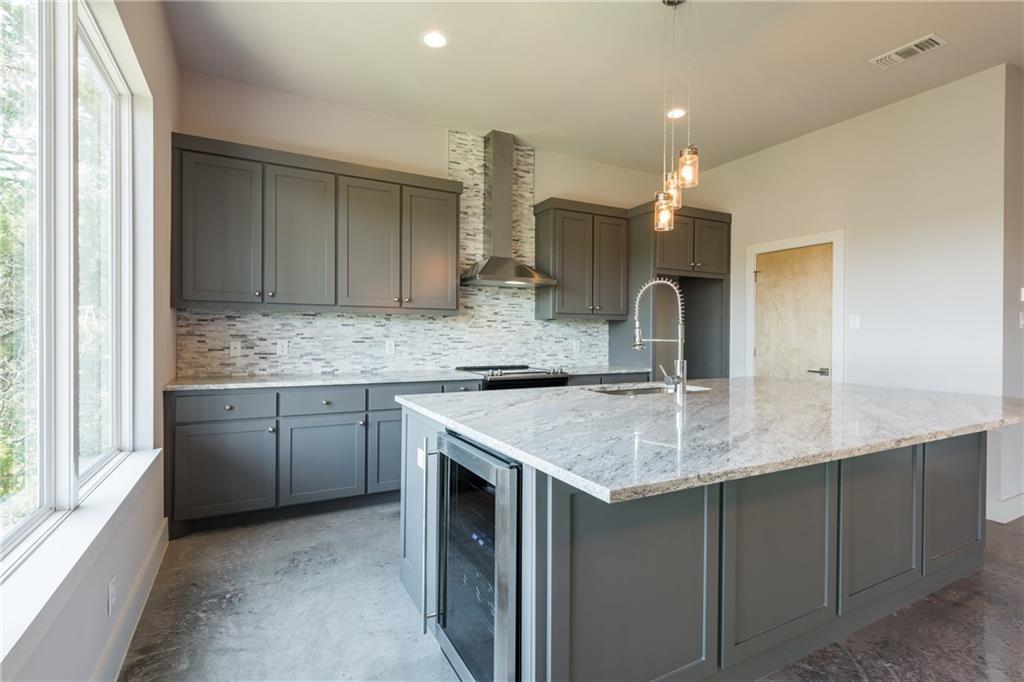 Sold Property | 2416 Crazyhorse PASS Austin, TX 78734 12