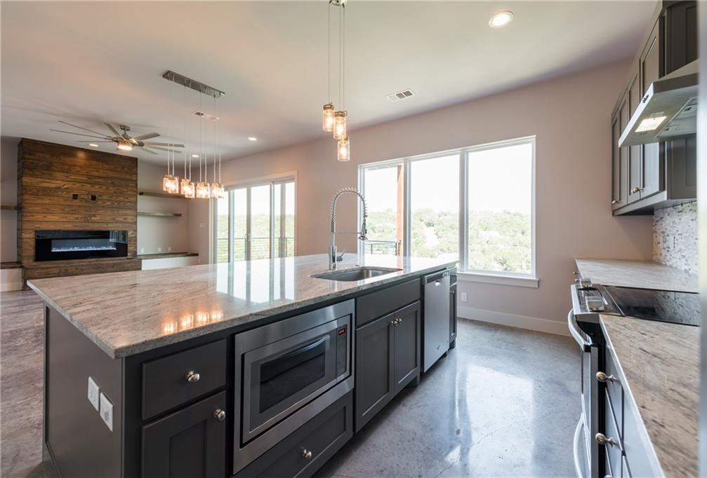 Sold Property | 2416 Crazyhorse PASS Austin, TX 78734 14
