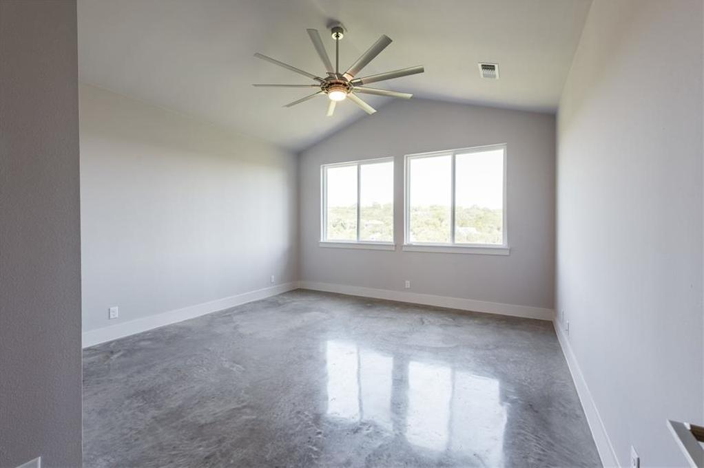 Sold Property | 2416 Crazyhorse PASS Austin, TX 78734 15