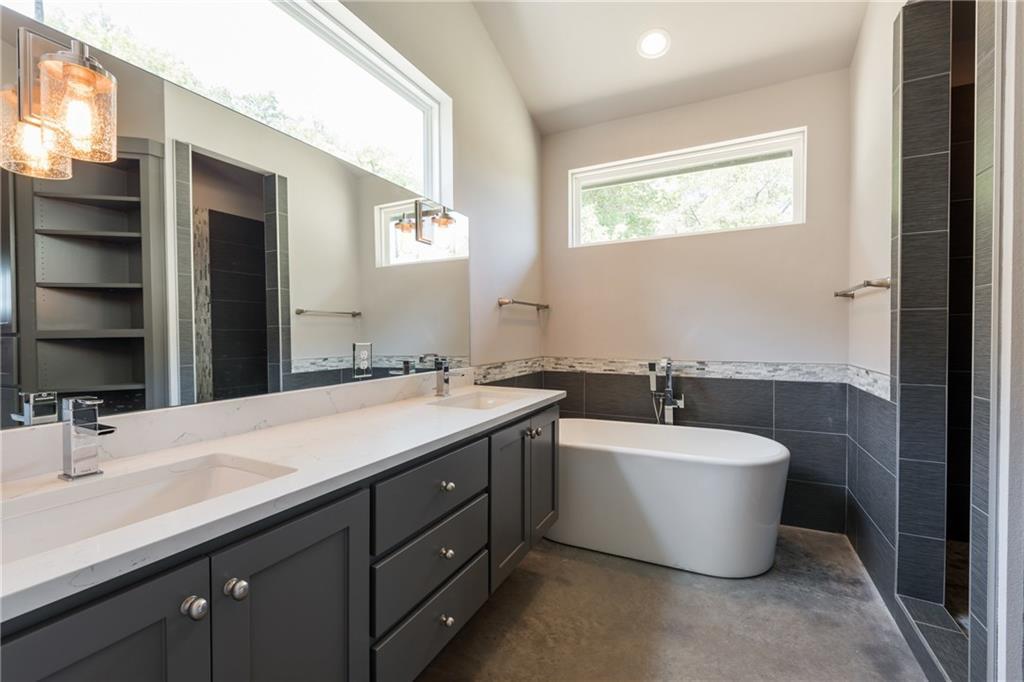 Sold Property | 2416 Crazyhorse PASS Austin, TX 78734 16