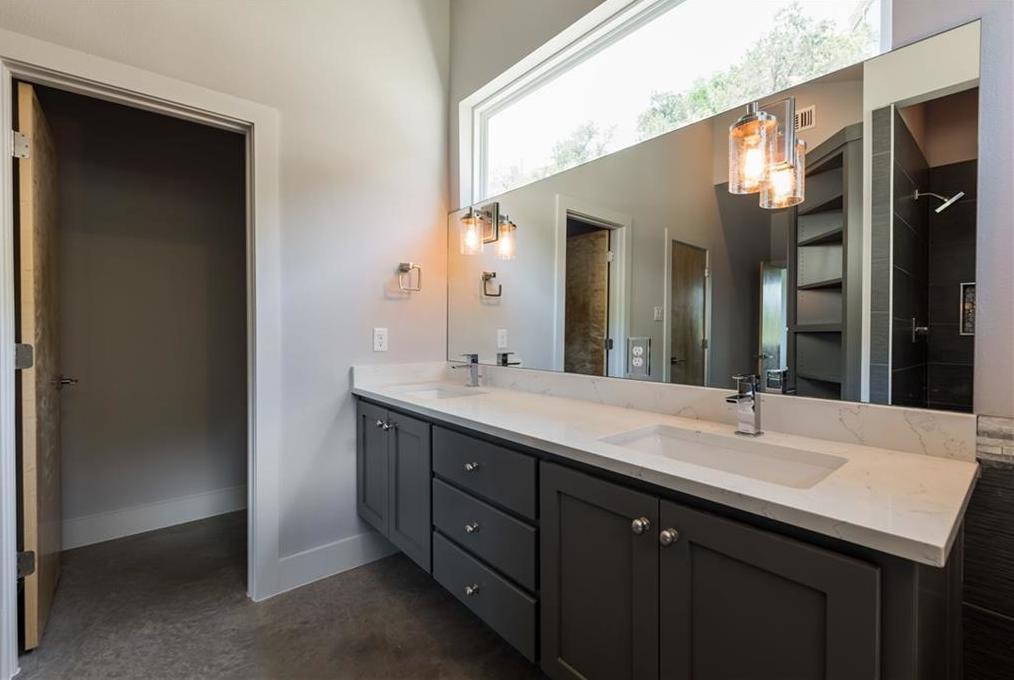 Sold Property | 2416 Crazyhorse PASS Austin, TX 78734 18