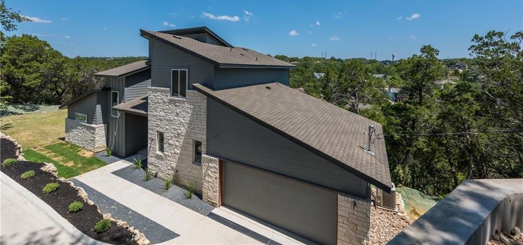 Sold Property | 2416 Crazyhorse PASS Austin, TX 78734 2