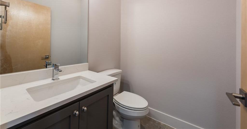 Sold Property | 2416 Crazyhorse PASS Austin, TX 78734 21