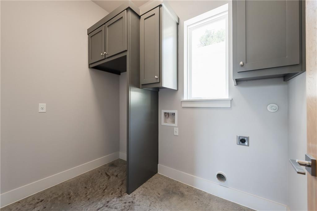 Sold Property | 2416 Crazyhorse PASS Austin, TX 78734 22