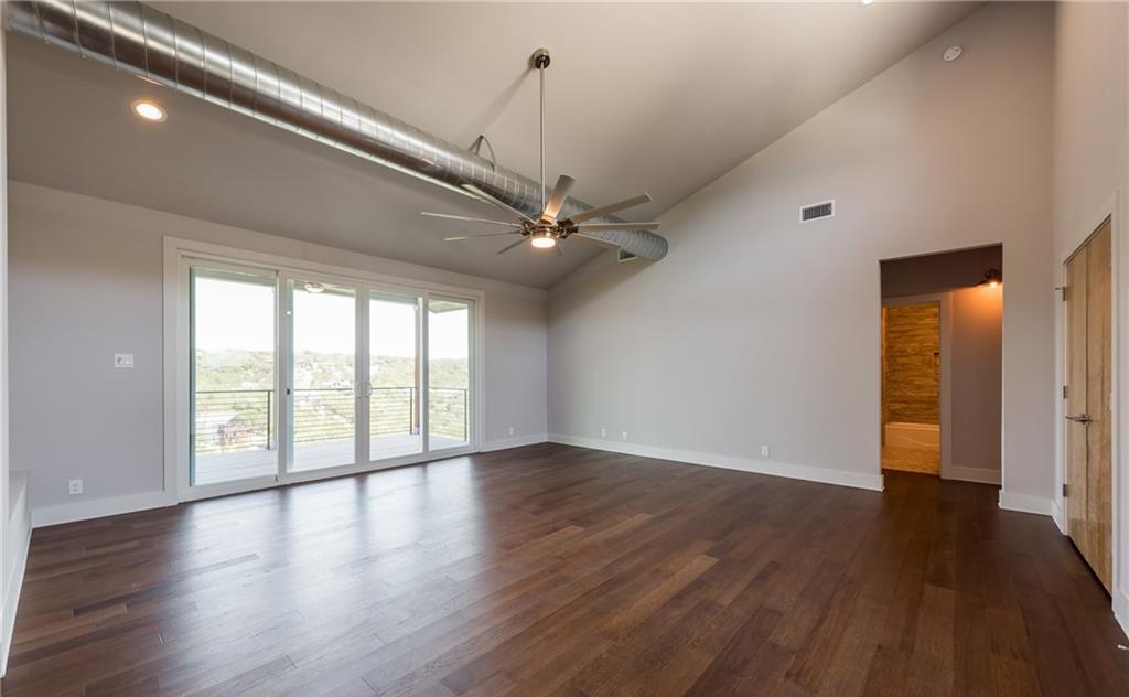 Sold Property | 2416 Crazyhorse PASS Austin, TX 78734 23